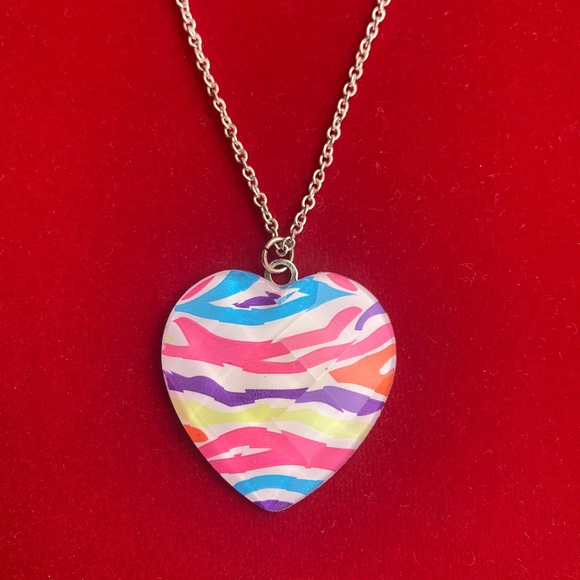 Necklace for Girls